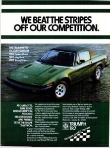 Triumph_TR7_Ad_1976-296x400